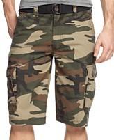 Men's Camouflage cargo pants/Military Cargo Work Pants