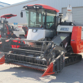 Sale of High quality Kubota 988q-q combine Harvester