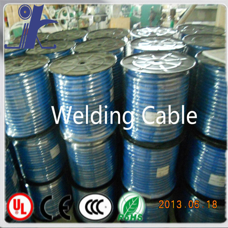 Factory Sales 50mm2 70mm2 90mm2 Flexible Rubber Welding Cable cable 70mm 6x6 reinforcing welded wire mesh fence