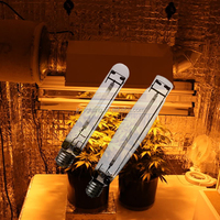 Reflector Double Ended HPS Bulb 400W