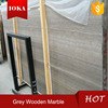 Wooden White Marble Wooden Grey Marble White Wood Vein Marble