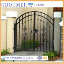 Gate Grill Fence Design,Quality Steel Gate Designs Supplier