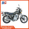 High Quality Serviceable Powerful 149cc Motorcycle Racing