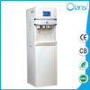 reverse osmosis water filter,mineral water dispenser price with atmospheric water generator