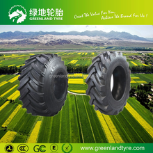 China factory produce cheap agricultural tractor tire 11.2-24 18.4-30 18.4-34 12.4-32 and 16.9-30 agricultural tire