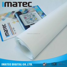 "260GSM Inkjet Roll Photo Paper RC Base, Digital Color RC Semi Glossy Photo Paper, 24"" Photo Paper"