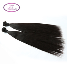 Factory Price 8A 100 African Human Hair Extensions Virgin Unprocessed Alibaba <strong>Express</strong> China Brazilian Hair Cuticle Aligned