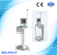 New developed peritoneal dialysis machine/ medical equipment (MSLDP01F)