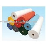 pp non woven fabric for shoes