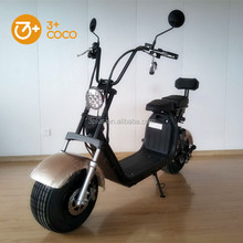 fast 60v electric motorcycle motor electric children motorcycle with price for sale