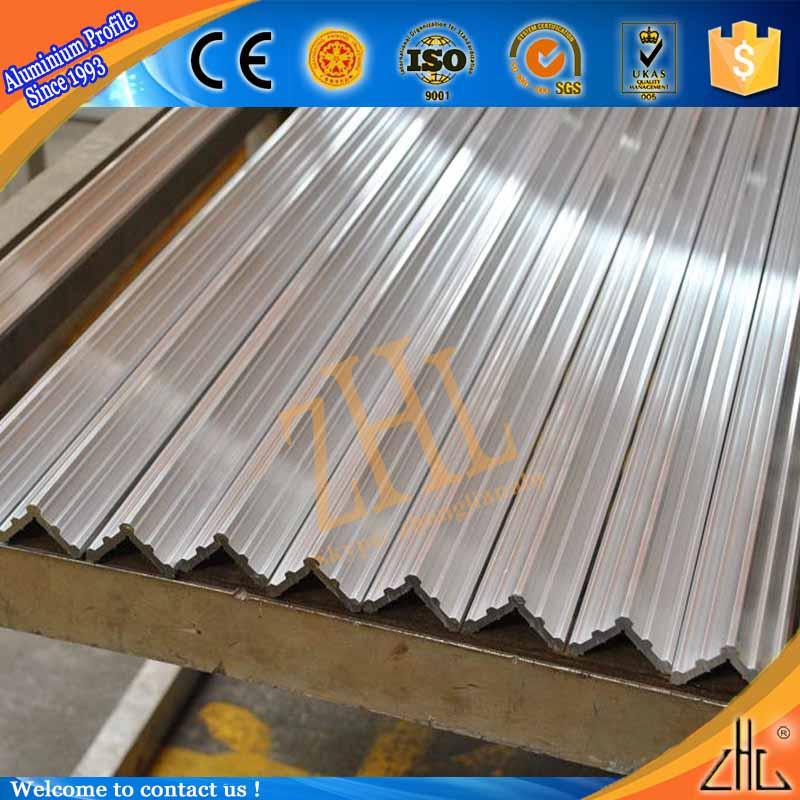 Wholesale anodized aluminium frame - Online Buy Best anodized ...
