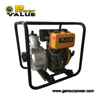 Pump 2014 Deep well submersible pump 3 inch 3 inch diesel water pump