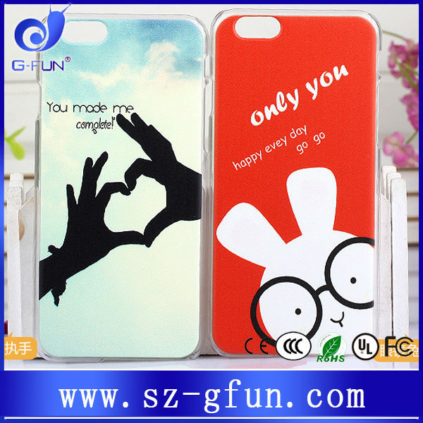 Newest fashion mobile phone case for nokia e63