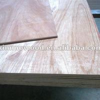 Redwood Plywood For Sales In Construction