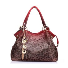 OEM Made in china high quality dubai handbags