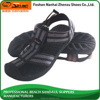 Casual shoes manufacture traveling sandals for men ST-16