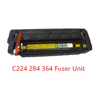 Genuine Fuser Unit For Konica Minolta