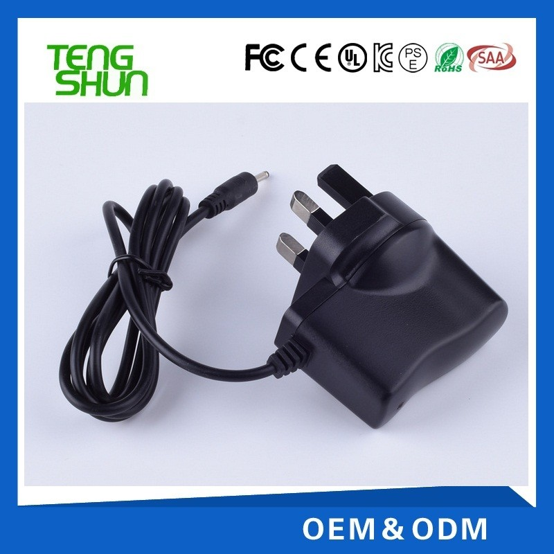 3.7v 4.2v 450ma 600ma 800ma li-ion battery charger
