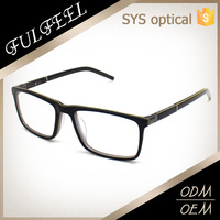 Nice brand eyewear optical eyeglasses frame