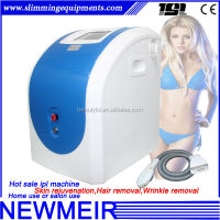 Portable Hair Cut Skin Cheap Salon