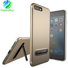 Awesome soft TPU material Floveme phone case for Samsung galaxy S8/S8 plus with excellent in TPU material and strong solid suppo