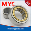 full complement cylindrical roller bearing sl181868