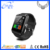 2015 New product cheap pedometer smart watch U8