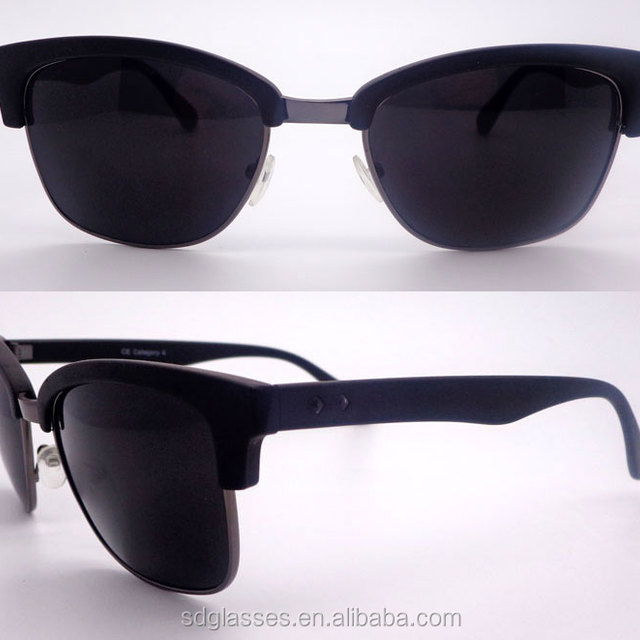 Free sample Unisex collection classical high quality American style sunglasses factory price sunglass