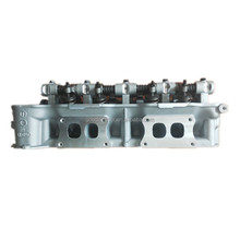 11041-13F00 / 11041-22G00 / 11041-20G13 Z24 Cylinder Head for Nissan
