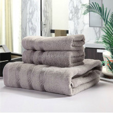 walmart bamboo fiber bath towel sets