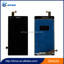 Original new for Huawei G6 lcd screen,for Huawei G6 digitizer lcd screen