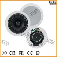 Bluetooth Wifi Ceiling Speaker Waterproof