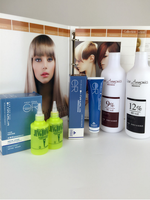 Alibaba taobao Best supplier hair lotion Vietnam and professional hair color photo