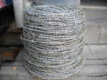 2017 dade sell free samples tata 10kg barbed wire price
