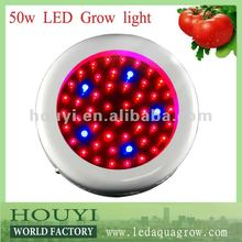 2012 new products 50w 120w 90w ufo black star led grow light for best flowering and fruiting with full spectrum