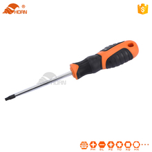 Factory torx magnetic screwdriver set