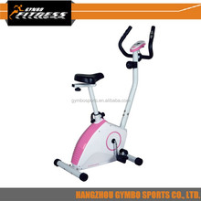 High Quality Fitness GBMK12131 Well Sale Keeping Fit Running Hangzhou Gym Professional Stretching Exercise Machines