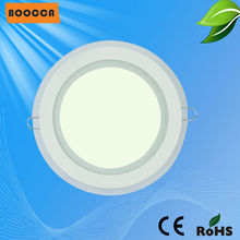 Ceiling high lumens 5 watts led down light