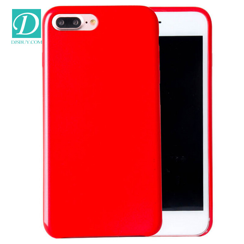 High quality pu mobile phone shell for iphone