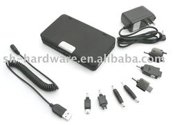 mobile phones and digital products Solar charger