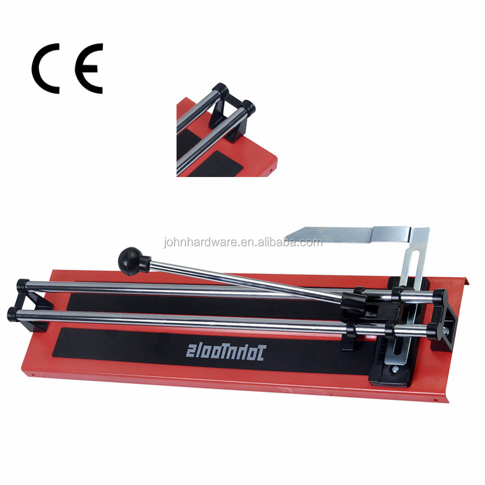 Top of Range Professional Manual Tile Cutter