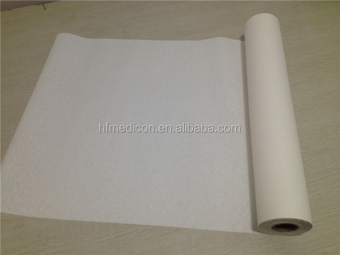 High Quality Medical Product Sterilization Crepe Paper