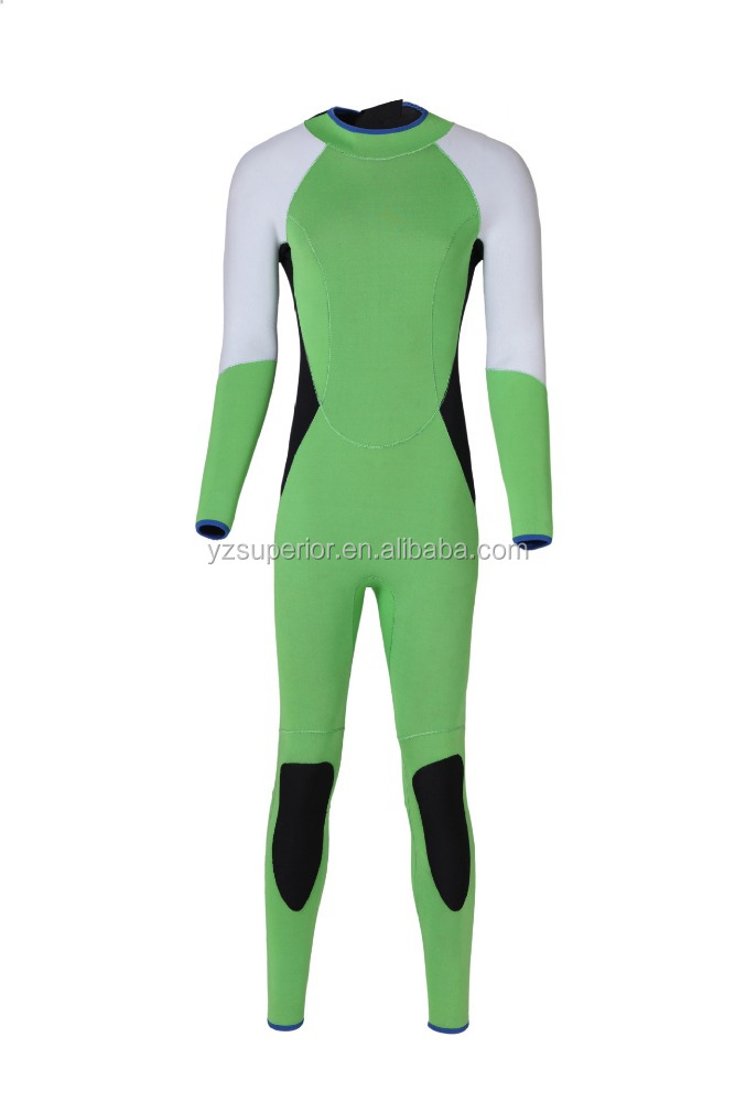 water sports neoprene water scuba wetsuit diving suit