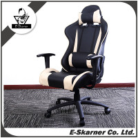 E-Skarner Desire Gaming Chair For Gaming Freedom Output with Cheap Price