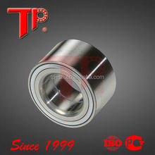 Wholesale auto parts hiace wheel hub bearing for toyota