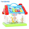 Music Instrument Funny Kids Plastic Toy
