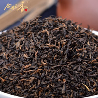 Laxative chinese healthy ripe puerh tea