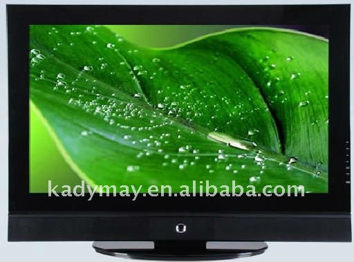 "42"" CCTV Color LCD Monitor"