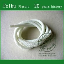 2014 Air Conditioner heat preservation hose,Air Conditioner Parts for garment hanger cover