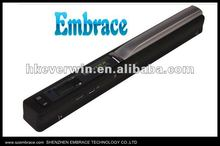 competitive price handyscan portable scanner